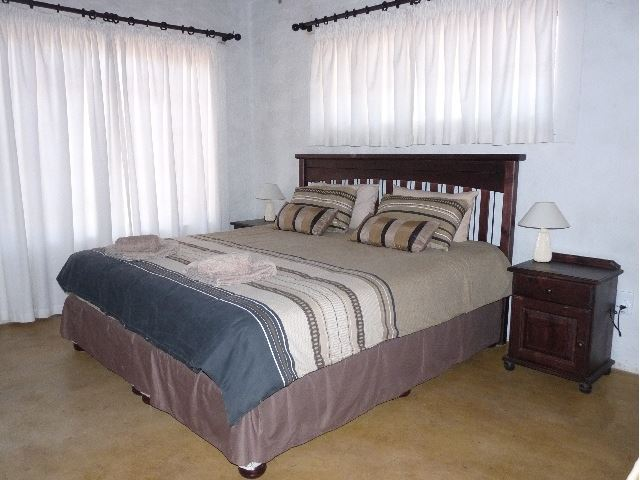 CottageBed1